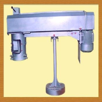 Namkeen Making Machine manufacturer in indore We are a leader in offering a best quality of Namkeen Making Machine to our clients. This Namkeen Making Machine is made by superior quality raw material. This is available in different sizes an - by Punjab Engineering Indore, Indore