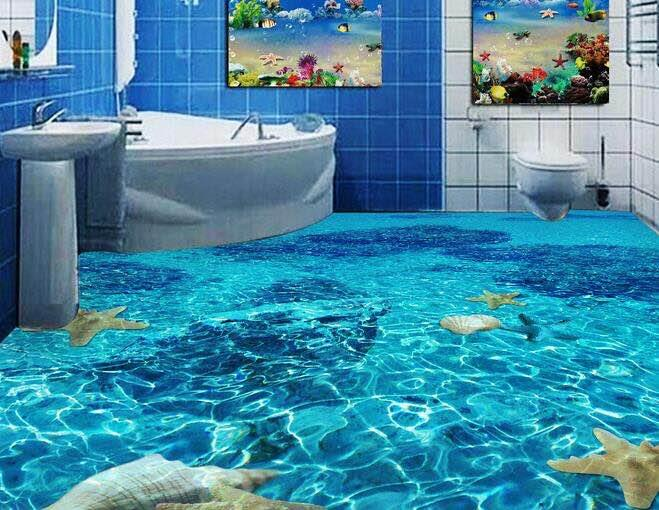 Best 3D floor planners in bangalore - by Firefly Spaces, Bangalore Urban