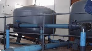 Swimming Pool Filtration Repairing Service Pacific Pools - 9370383313  - by Pacific Pools, Pune