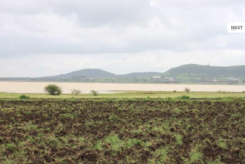 Best Place to Visit Near Nashik - by Nisarg Raja Agro Tourism, Nashik