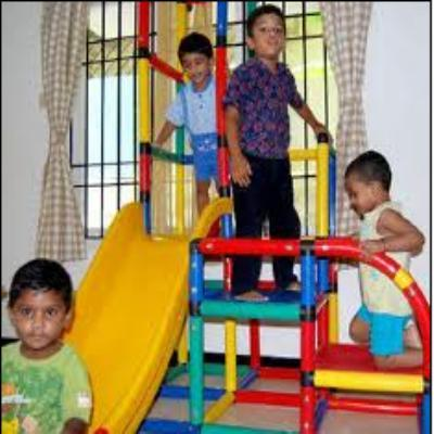 Pre-Nursery School We are one of the well acknowledged and renown play schools of Kota. Engaged in basic education, our education system is most popular among the play school kids. We have a team of experienced teachers, who are dedicated,  - by Mothers Pride Creche & Play School, Kota