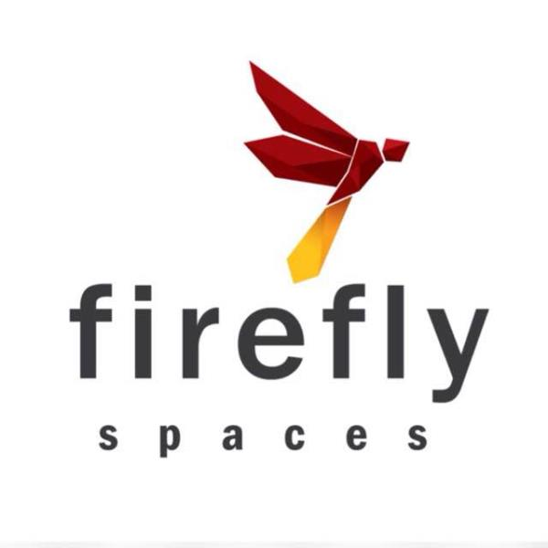 we are firefly interior seaigners - by Firefly Spaces, Bangalore Urban