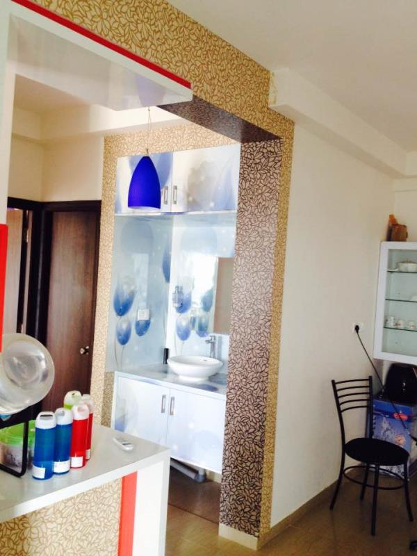 Innovative interior designs bangalore  - by Firefly Spaces, Bangalore Urban