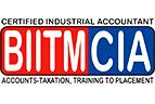 Bapu Institue of I.T. & Management is the best accounting institute in Aligarh - by Bapu Institute of I.T. and Management, Aligarh