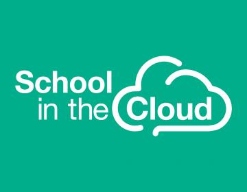 Cloud school certification on cloud computing    Cloud college is a fantastic option for all kinds of cloud-computing qualification ideas. It is the ideal organization with a myriad of views and thoughts on cloud notions that are computing. - by Rulepaper, Bangalore