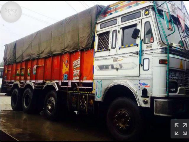 indore to jabalpur roadline indore - by Indore To Jabalpur Roadline, Indore
