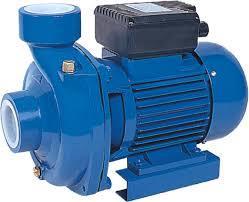 pumps in Ernakulam - by JRS Corporation, Ernakulam