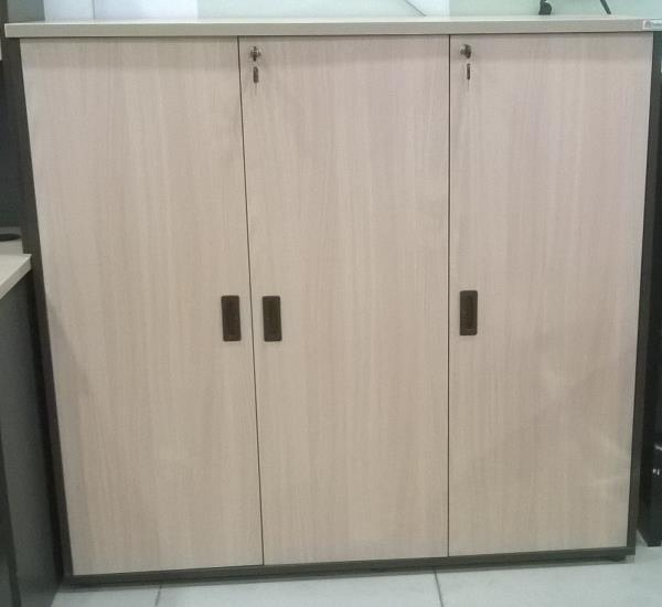 Excellent Filling Cabinet 3 Doors. Furnicom Modern Furniture Ldh. Office contact : 0161-4666643. Address = B.O = BXVII-344/478/1-B, Bharat Nagar, Near Bus Stand , Opp Jawahar Camp, Ludhiana. Contact and whatsapp -: 97796-24000 , 85690-00299 - by Indo Gift Gallery, Ludhiana