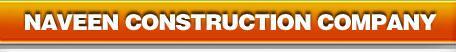 Other Contruction Projects Arti Marble & Granites Pvt. Ltd.  Bhandari Bal chikitsalay Dozco (India) Private Ltd. Dungarpur Public School (Dungarpur)  Geetanjali Education Society Geetanjali Medical College, Manwakheda Gorbandh Marbles HRH  - by Gorana Group, Udaipur