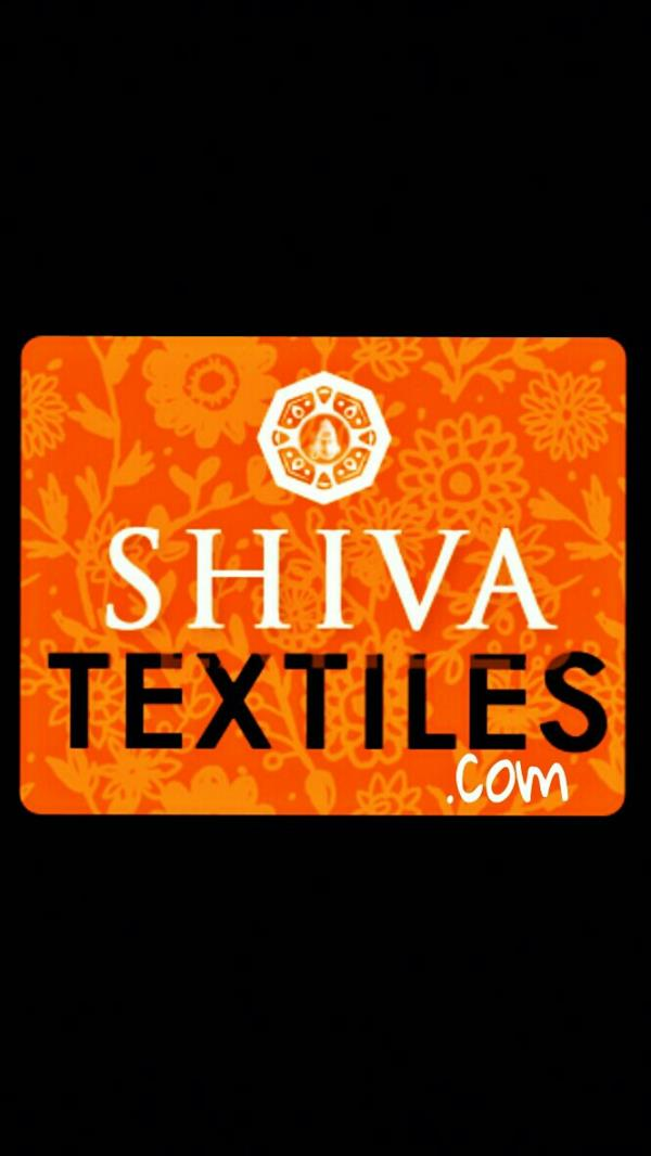 Shiva textiles: A renowned name in Pushkar Handicrafts since 1988, we are amongst the principal manufacturer suppliers and retailers of handicrafts items. Our marvelous range of products is known for their excellent finish, cultural showcas - by Shiva Cloth Stores, Ajmer