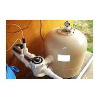 Swimming Pool Filtration Provider Pacific Pools - 9370383313  - by Pacific Pools, Pune