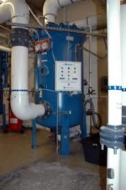 Swimming Pool Filtration Repairing Pacific Pools - 9370383313  - by Pacific Pools, Pune