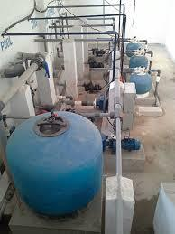 Swimming Pool Filtration Installation  Pacific Pools - 9370383313  - by Pacific Pools, Pune