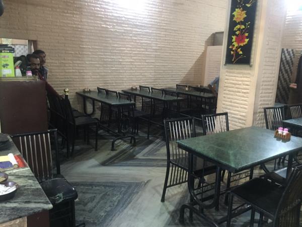 BEST PUNJABI RESTURANT - by Sartaj Punjabi Restaurant, Udaipur