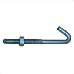 J hooks manufacturer sanwer road in Indore - by Parm Engineering Products, Indore