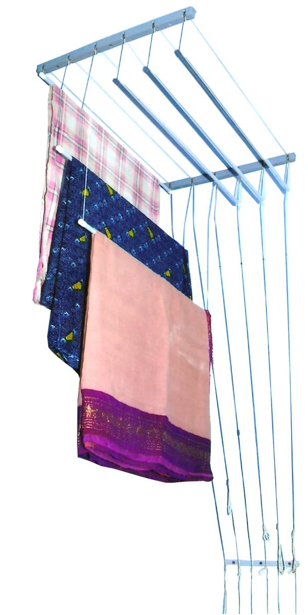 30% Offer on all our Products  - Ceiling Hangers & Shoe Racks - by Nihar Enterprises, Bangalore