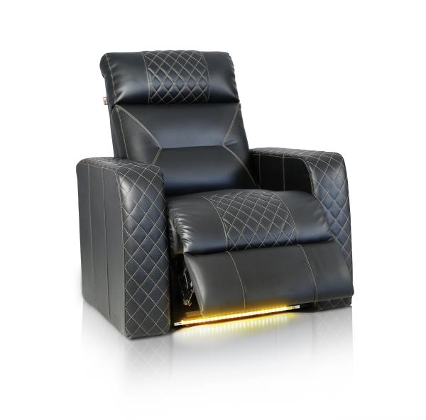 Little Nap Designs is a leading Recliners Manufacturing Company  in Delhi that offers Home Theatre Recliners, Cinema Recliners and Living Room Recliners.   The Living Room Furniture, Furniture India, Furniture Market in Delhi, Furniture Sto - by Little Nap Recliners, Delhi