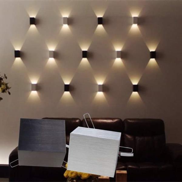Lighting designing  - by Grenze Interiors, Pune