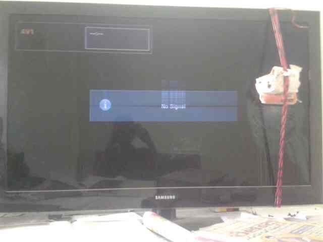 led tv repairs we are the best led and lcd tv repair service provaiders - by Ecare, Hyderabad