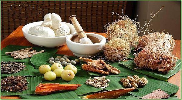 Best Herbal & Unani Medicine Consultant Doctor in Camp, Pune. - by Rahimiya Dawakhana, Pune