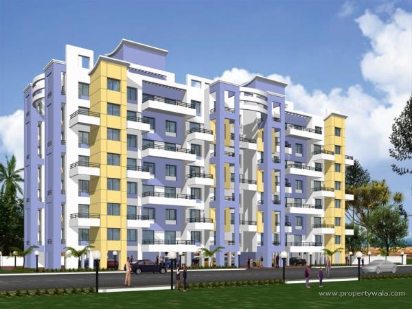 SMR Constructions In Saravanampatti Budget Apartments In Saravanmapatti Affordable Price Apartments In Saravanampatti Lowest Price Apartments In Saravanampatti   - by SMR Constructions, Coimbatore