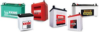 Access Power Care System is the supplier of all types of  Exide batteries and inverters for commercial purpose, manufacturing Purpose and also for home purpose. If you want a power back for above mentioned  requirement please get in touch w - by Suppy & Installations,AMC,Service & Repair ,Rental/Hire of  UPS, Hyderabad