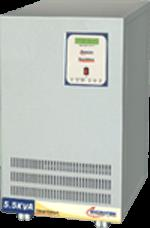 We are the leading suppliers of Microtex Inverters in Hyderabad. Microtex inverter consists of MICRO Processor / DSP based PWM Technology using IGBT .Best Suited for most High Capacity Sophisticated  Appliances .Advanced Battery Management  - by Suppy & Installations,AMC,Service & Repair ,Rental/Hire of  UPS, Hyderabad