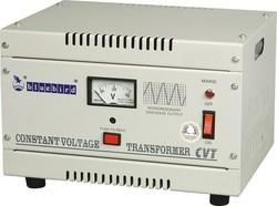 Access Power Care System is the well known supplier and service Provider of Constant voltage transformer (CVT) in Hyderabad.Access Power Care Constant Voltage Transformer (CVT) work on Ferro resonance principle CVT provides protection again - by Suppy & Installations,AMC,Service & Repair ,Rental/Hire of  UPS, Hyderabad