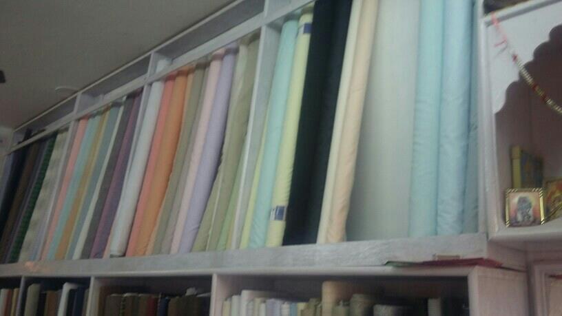 jai bhole ajmer tailor suit specialist - by Ajmer Tailor Jai Bhole Ki Dukan  (Suit Specialist), Ajmer
