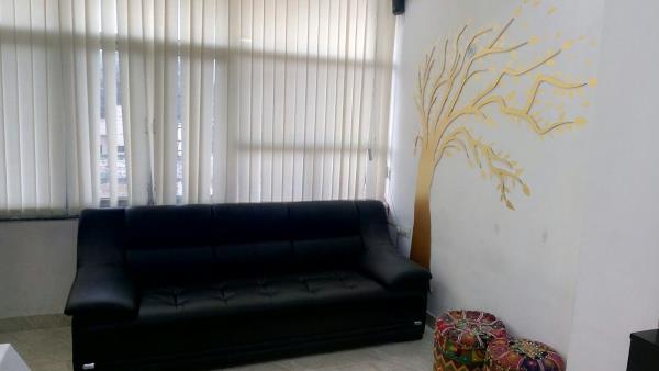 Anjali Beauty Studio & Training Centre, Gurgaon - by Anjali Beauty Studio & Training Centre, Gurgaon
