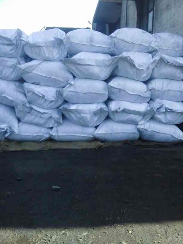 we are best quality activated carbon powder manufacturer in Rajkot. - by Black Diamond Carbon Industries, Rajkot
