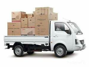 Packing and Shifting services in nashik  - by Rushiraj Packers and Movers, Nashik
