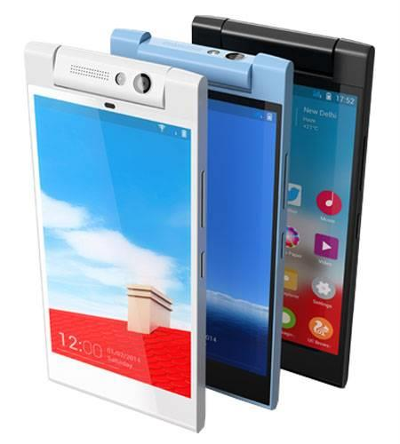 """Gionee Android Phone are Avilable Only at """"'Mobile Wala"""""""" - by Mobile Wala (The Best Mobile Shoppe), Ajmer"""