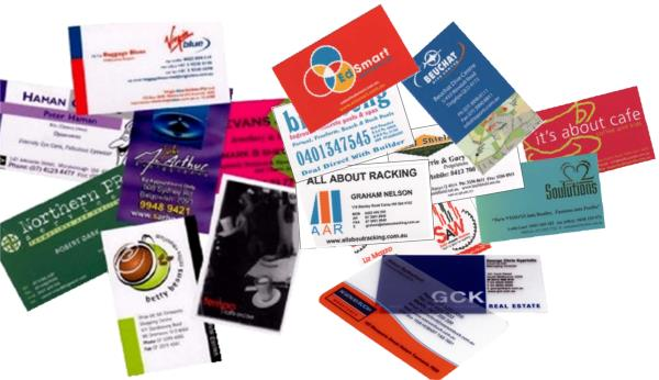 For Business Card Printing , Invitational card , Proffestional Designer Card Printing  Visit Once at Anoopam Press we are leading Printing press in Bareilly  providing all types of material for printing purpose and Printing of all types of  - by Anoopam Press, Bareilly