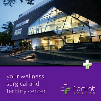 best gynecologist specialist hospitals in bangalore - by Femiint Health, Bengaluru