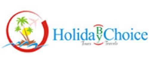 Holiday by Choice  No 09A | NSC Bose Road | Ullagaram I Madipakkam I Chennai - 600091 | Tamilnadu | India Landline: +91 44 43524260 | Mobile: +919677128747, 9840433147 Email- info@holidaybychoice.in | holidaybychoice@gmail.com Web www.holid - by Holiday By Choice, Chennai