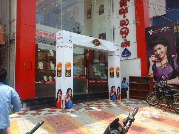 Maha Sign In Coimbatore Vinyl Printing In Coimbatore Best Flex Printing In Coimbatore Light Boards In Coimbatore Coimbatore Flex Printing Quality Flex Printing In Coimbatore - by Maha Sign, Coimbatore