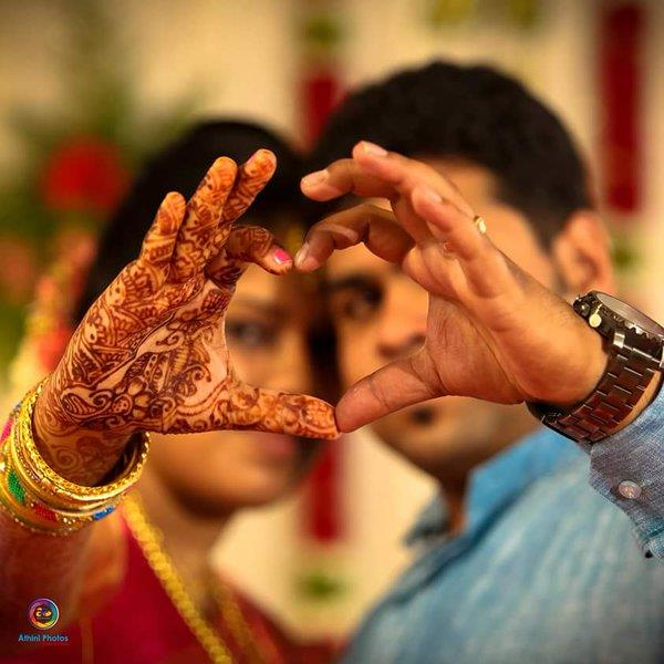 Best Wedding Photographers in Coimbatore  Athini Photo have 8+ year experience in Photography. We are the Best Wedding Photographers in Coimbatore both pre and post wedding photography & videography. - by Athini Photos, Coimbatore