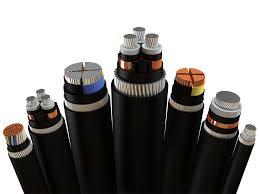 Armoured cables at hyderabad - by ENarayan Electric India Pvt  Ltd., Hyderabad