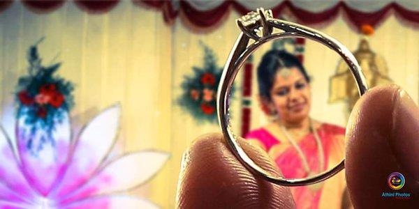 Creative Wedding Photographer in Coimbatore  Athini Photos for beautiful Creative Wedding Photographers in Coimbatore and Wedding Videographers in Coimbatore. No marriage would be complete without stunning photographs to remember it by; Ath - by Athini Photos, Coimbatore