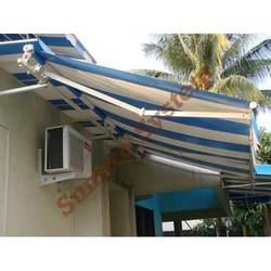 Awning Manufacturer in Pune. - by Canopy Pune, Pune
