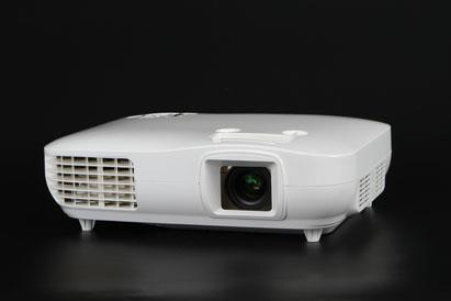 Projector Rental was never so Fast & Easy. We can deliver projector on rent in 1 Hour. Our projector on wheel services is designed to meet the dead line of Delivery. However, advance booking is always appreciated as we all are aware of the  - by Kulib Projectors, Agra
