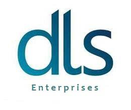 Instant loan on your Credit card limit - by Dls Enterprises, Chennai