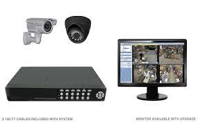 CCTV Installation service in Pune  Please do contact us for best CCTV installation service in Pune Area - by Falcon Infosystem, Pune