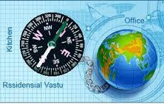 Famous Vastushstra consultant in pune & Aurangabad - by Vishwakarma Vastu Consultant, Pune