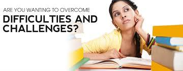 tips to overcome difficulties - by Vishwakarma Vastu Consultant, Pune