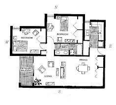 home Vastushstra consultant in pune & Aurangabad - by Vishwakarma Vastu Consultant, Pune