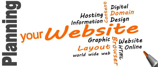 http://dexusmedia.com/blog/Website-Design-and-Development/plan-your-website - by Dexus Media, jaipur