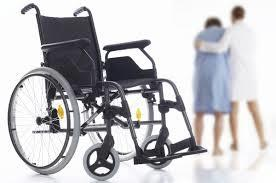 Nursing Homes in Chandigarh  Vishwas Hosptial is a well-equipped 40 bedded hospital with deluxe rooms, and treatment facilities with technologically advanced equipment and systems, which are backed by expertise of the Hospital's consultants - by Vishwas Hospital, Chandigarh
