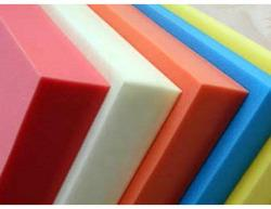 Fire Retardant Foam manufacturer in delhi NCR  Prime Comfort Foam has different grades of fire retardant polyurethane foam that comply with the most stringent test standards and have outstanding fire resistance behaviour.Our Fire retardant  - by An Innovative Foam - Prime Comfort Products Pvt Ltd, Noida